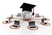传统教育机构进军在线教育O2O,必须跳过的六大坑