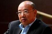 """王涛:主题出版是""""国家队""""生命线"""