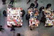 德国自助出版与英语作者的好机会