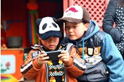 电子阅读器对孩子有何影响?