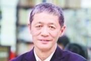 李昕:为什么读者对三联总有期待?