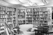 未来标准化的书店是没有希望的