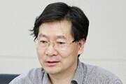 赵剑英:坚守学术出版  打磨品牌之光