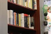 台湾独立书店的真正困境是什么?