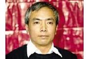 格非:刘禾一出手便找到了文学最自然的写法