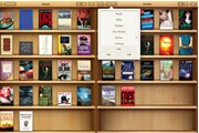 苹果收购图书数据厂商Booklamp 将整合进iBooks
