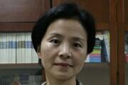 湖南科技出版社首席编辑向当地媒体荐书