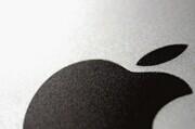 """苹果这回迷上了图书的""""个性化推荐"""""""