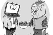 乌鲁木齐实体书店生存状况调查:在坚守中寻找生机