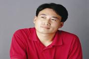 蒋振东:我的众筹故事