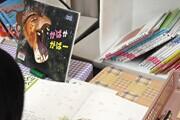 <b>日本儿童文学新时代</b>