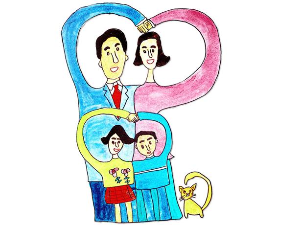 """刘娲:孤独症患儿父母的必读""""圣经"""""""