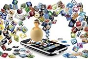2014年中国移动互联网行业深度报告