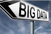 大数据究竟能做什么、不能做什么