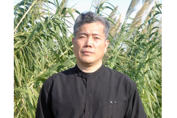 """""""书香中国""""上海周八月好书大推荐·赵丽宏书单:随想录"""
