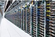 Google发表论文展示新大数据系统Mesa