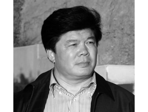 """""""书香中国""""上海周八月好书大推荐·聂震宁书单:解密"""