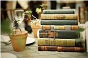 2014上海市民阅读状况报告表明:编辑的工作是促进读者购买的第一推动力