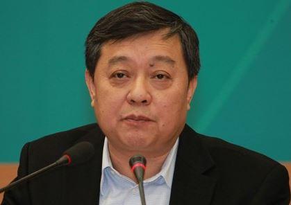 """""""书香中国""""上海周八月好书大推荐·谢寿光书单:资本主义还有未来吗?"""