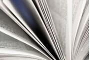 2013年全国新闻出版业基本情况发布