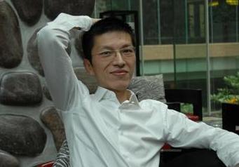"""""""书香中国""""上海周八月好书大推荐·小白书单:奥登诗选:1927-1947"""