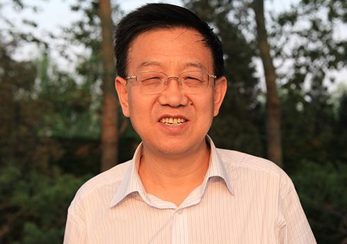 """""""书香中国""""上海周八月好书大推荐·周天勇书单:纸牌屋"""