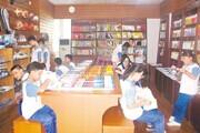 首家校园书店满一年 获专项补助20万元