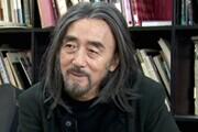 上海书展最有故事的6位大叔