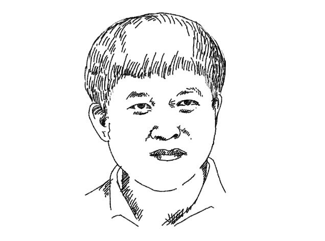"""""""书香中国""""上海周八月好书大推荐·郑纳新书单:飘窗"""