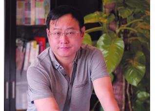 """""""书香中国""""上海周八月好书大推荐·张秋林书单:不老泉"""
