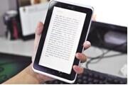 上海图书馆与上海人民出版社联手数字阅读合作