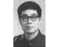"""""""书香中国""""上海周八月好书大推荐·李庆西书单:我的家庭回忆录"""