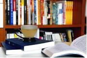 OA研究专题系列之二:出版社搞OA道理何在?