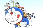 日本15家出版社联合打击海外盗版动漫