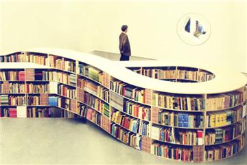 从HC独立书店推广计划谈起,出版社与民营书店的关系是否小题大作了