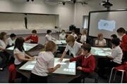 有大数据的课堂还需要老师吗?