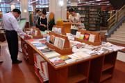 日本电子书零售商的尴尬处境:如何留住用户?