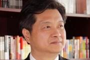 谭跃:中国出版走出去是一种合力的过程