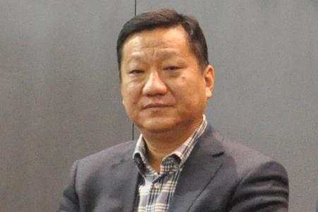 李学谦:三重压力下中国少儿出版如何实现新的突破和发展