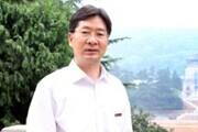 """赵剑英:中国社会科学出版社的""""走出去""""征程"""
