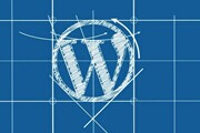 我的WordPress主题创业史