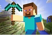 Minecraft 远不止 25 亿美元?