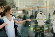 阿里上市将引发这10大互联网商业机会