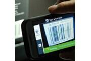 西班牙铁路部门与兰登合作推出QR码下载试读