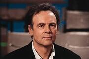 法国作家帕特里克•莫迪亚诺摘得2014年诺贝尔文学奖