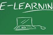 生态和服务将成为在线教育决胜关键