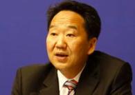蒋建国:推动传统出版和新兴出版融合发展要实现三个转变