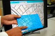 日本正在研发一款盲人专用的3D打印地图软件