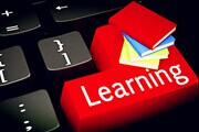 """有""""野心""""的互联网教育探索者如何抢占互联网教育入口"""