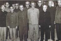 新京报评论:当中国好编辑碰上陈翰伯